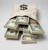 amerikan doları (usd)