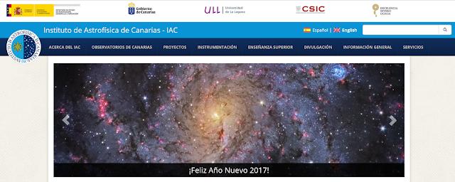 http://www.iac.es/acerca.php