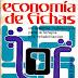 Economía de Fichas para Terapia