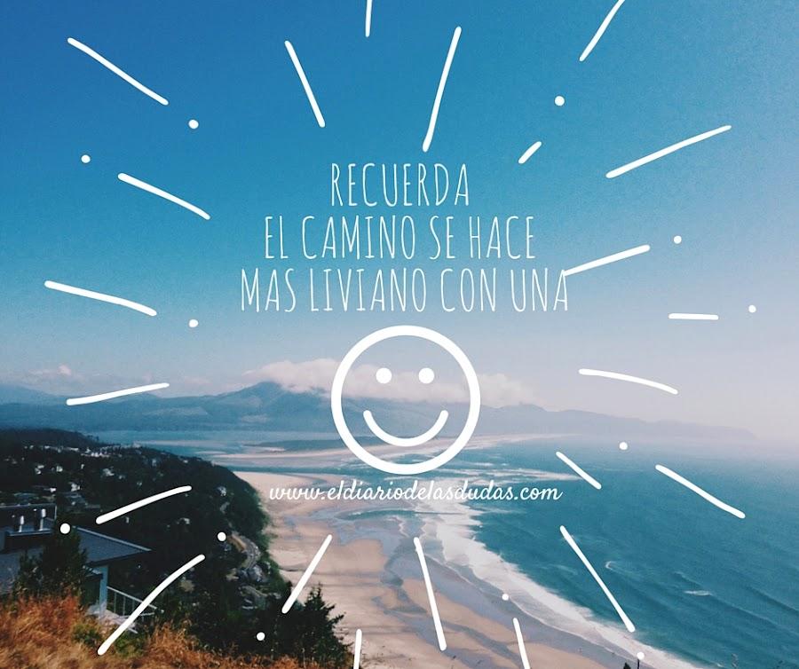 positividad-sonrisa