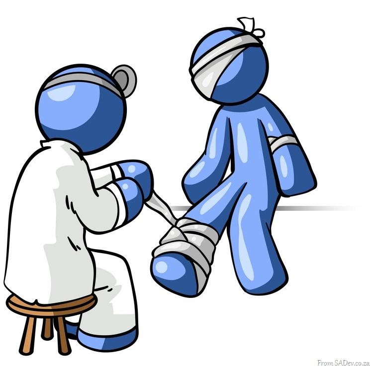 Картинки по запросу день травматолога