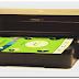 Baixar Driver impressora HP Officejet 7110 Portugues