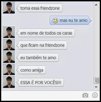 2 Meses De Namoro Tumblr