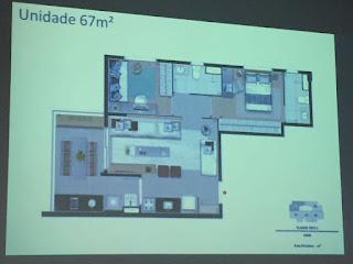 apartamento a venda em sp na planta