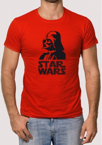http://www.camisetaspara.es/camisetas-para-frikis/43-camiseta-star-wars.html?search_query=star+wars&results=7