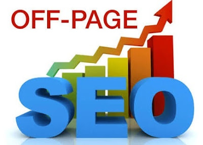 definisi seo offpage