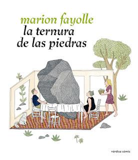 http://www.nuevavalquirias.com/la-ternura-de-las-piedras-comic-comprar.html