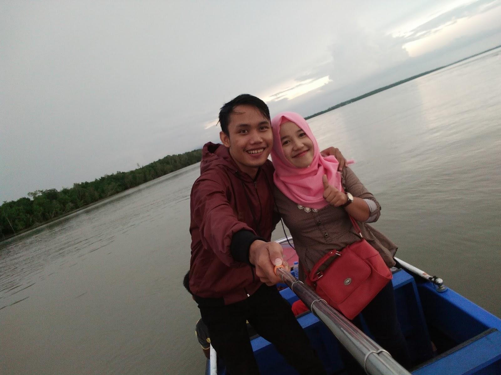Igallery Sambas 6 Tempat Wisata Di Paloh Kalimantan Barat Ini Bisa Membuat Liburan Anda Memuaskan