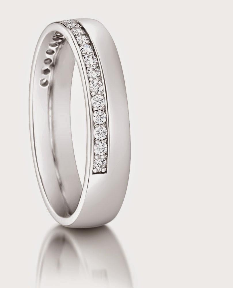 womens simple wedding rings white gold elegant cheap simple wedding ring