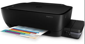 HP Deskjet GT 5810 Driver for Mac OS X, windows 32bit and windows 64bit