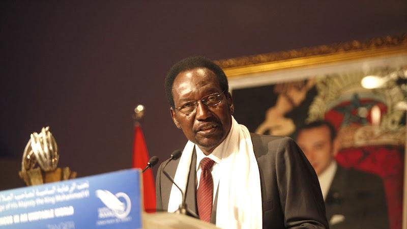 Le Maroc apporterait un énorme savoir-faire à l'Afrique pour son retour dans l'Union Africaine.