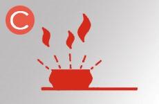 Класс, С, пожары, газообразованых, веществ