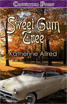 https://www.amazon.com/Sweet-Gum-Tree-Katherine-Allred-ebook/dp/B003370K3Y/ref=sr_1_1_twi_kin_2?ie=UTF8&qid=1466014900&sr=8-1&keywords=sweet+gum+tree