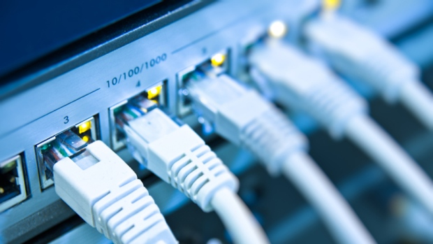 10 Negara Dengan Koneksi Internet Tercepat! Indonesia Masuk Nggak Ya?