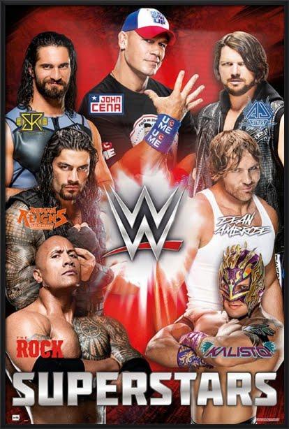 WWE Monday Night Raw (23 March 2020) English 400mb HDTV 480P