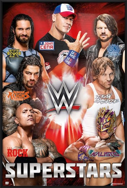 WWE Monday Night Raw (23 March 2020) full hd English 480p HDTV 400MB