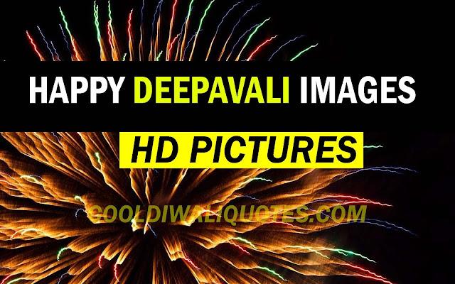 Happy Deepavali Images Free Download 2017