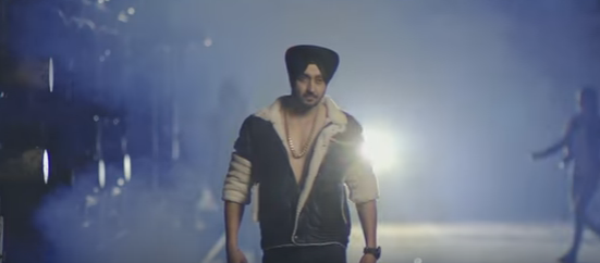 Weapon - Preet Gurpreet, Kuwar Virk Full Lyrics HD Video