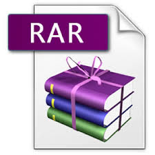 تحميل برنامج وينرار 2017 Download Winrar برنامج ضغط الملفات وينرار