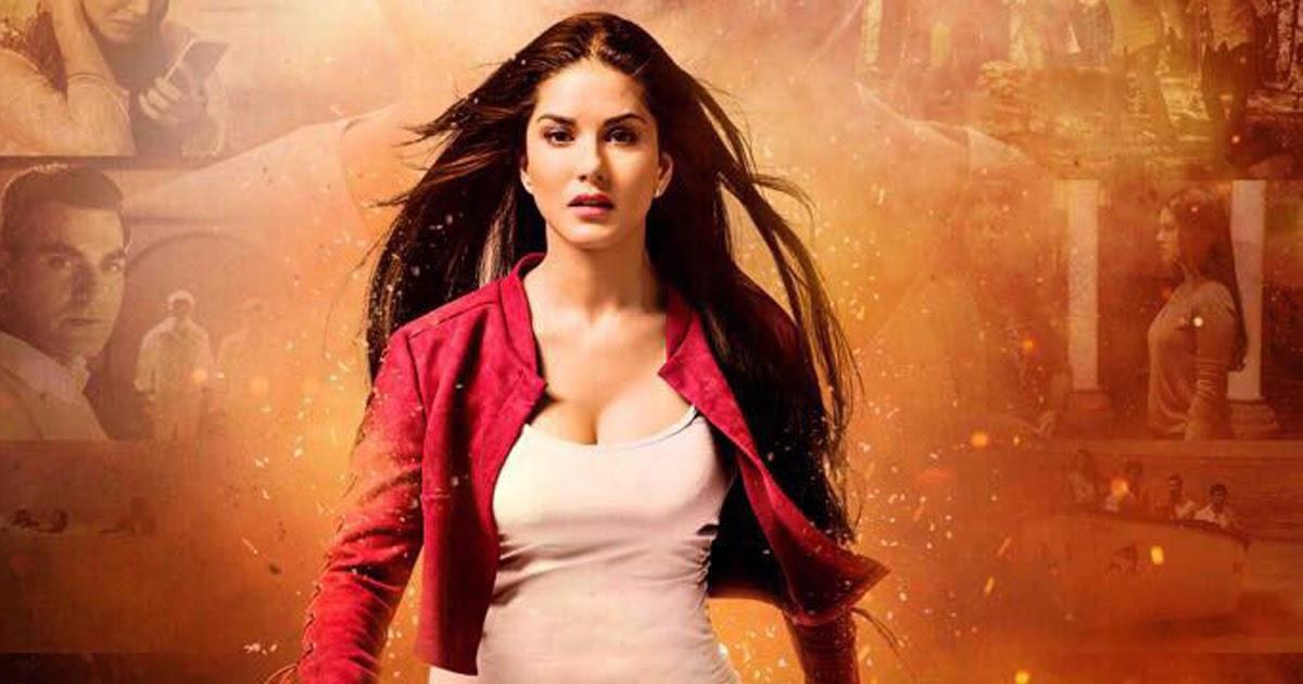 Download Bollywood Actress Hd Wallpapers 1080p Free: Sunny Leone Wallpapers HD Download Free 1080p