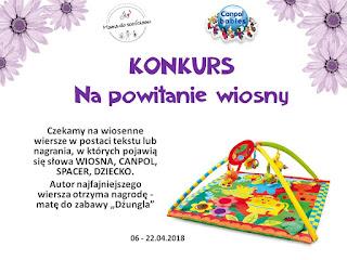 https://mamadoszescianu.blogspot.com/2018/04/regulamin-konkursu-na-powitanie-wiosny.html