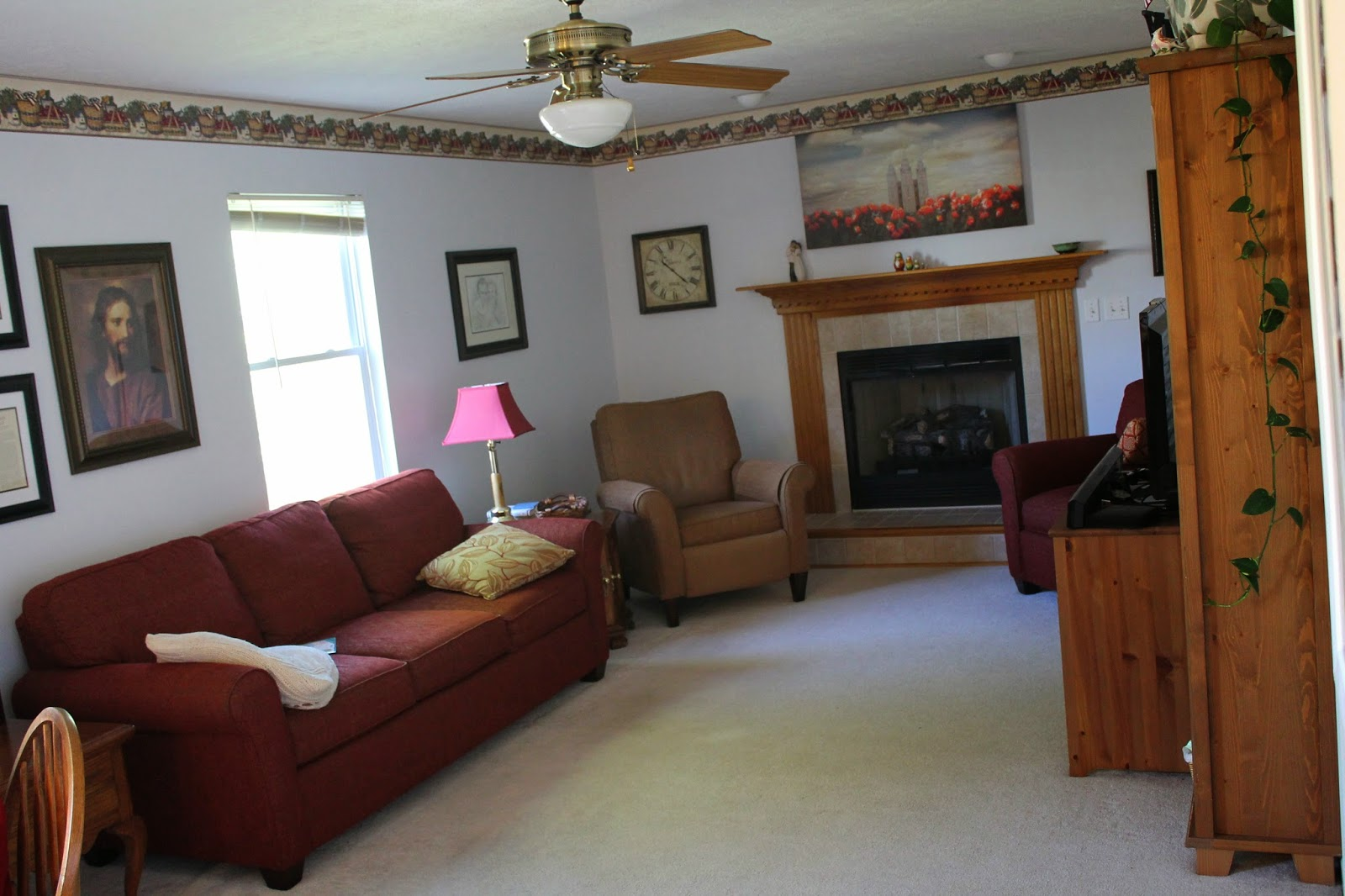 Image Result For Small Living Rooma
