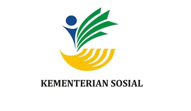 Rekrutmen Direktorat Rehabilitasi Sosial Lanjut Usia Kemensos RI Sebanyak 117 Orang