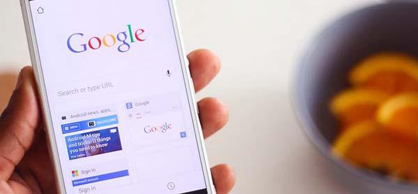 15 Aplikasi Browser Android Terbaik Dan Tercepat Hemat Kuota Si