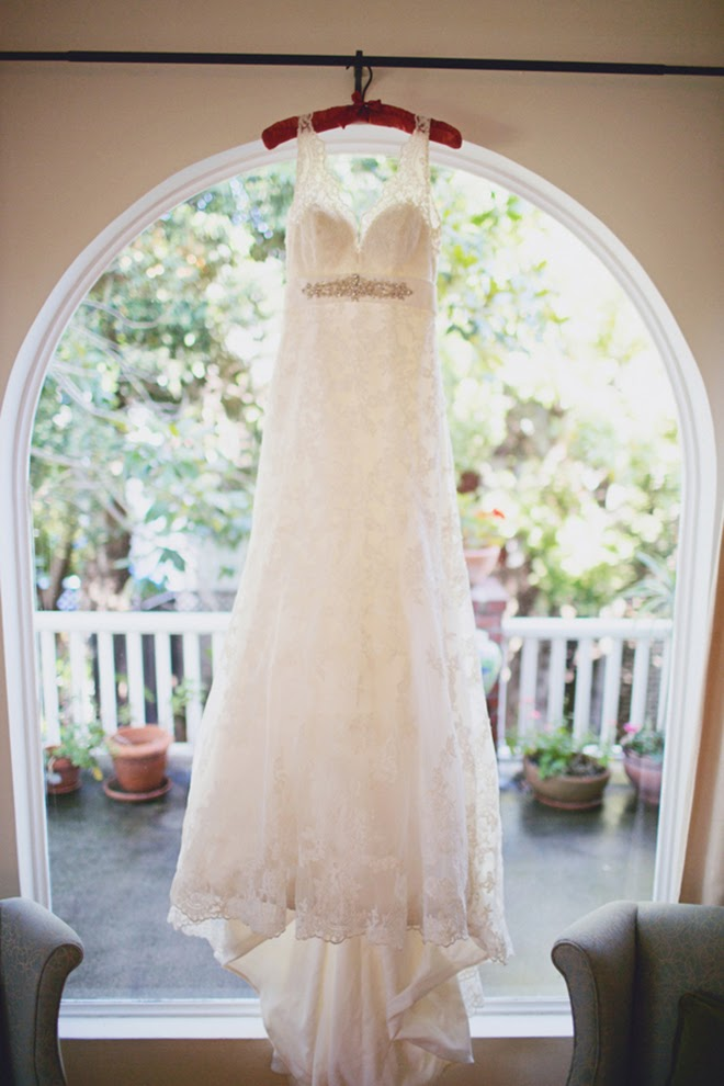 southern belle wedding inspired photo shoot belle the