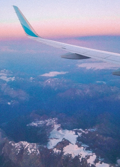 traveling, travel, flight, tumblr, holiday, holidays, mailand, milano, ocean, sea, love, view