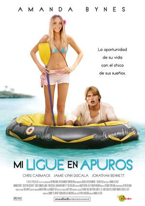 SOLOS POR ACCIDENTE (2005) Ver Online - Español latino