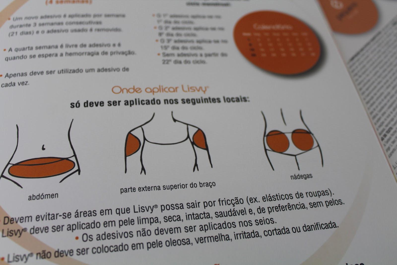 Aparador Line Branco Laqueado ~ Adesivo hormonal lisvy u00ae Procuro + Saúde