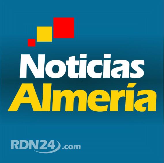 Noticias de Almería | Andalucía - España