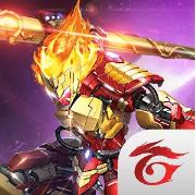 Garena Thunder Strike EN MOD APK-Garena Thunder Strike EN