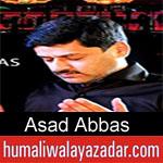 https://www.humaliwalyazadar.com/2018/09/asad-abbas-nohay-2019.html
