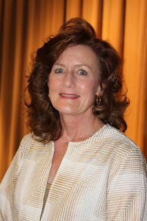 Montgomery Catholic Announces Ann Karst as the 2017 Charlie Harbin Distinguished Service Award Winner 1