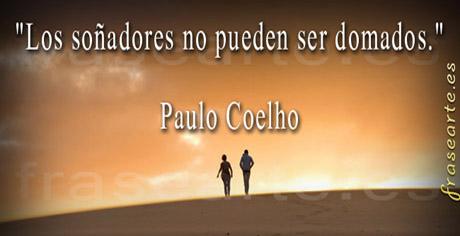 Frases Motivadoras Paulo Coelho Frases Motivadoras Paulo Coelho