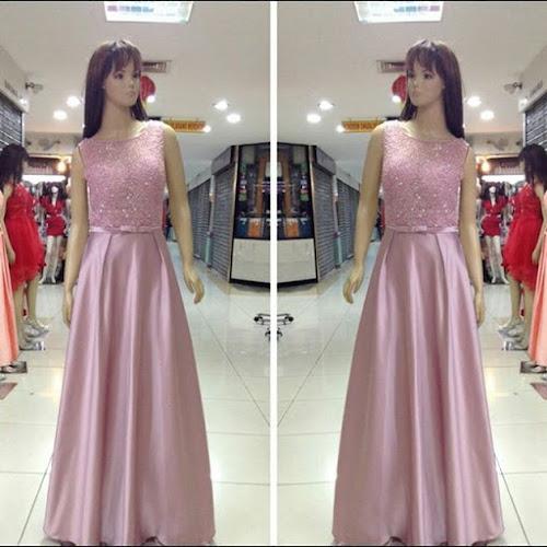 Butik Baju Pesta Ukuran Besar Probolinggo 9jual Gaun Pesta