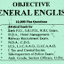 English Grammar PDF Book For All Competitive Exam