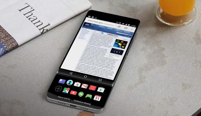 LG-V30-Geekbench