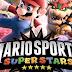 Mario Sports SuperStars (3DS) Novos detalhes revelados