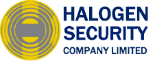 Drivers Recruitment at Halogen Security Company