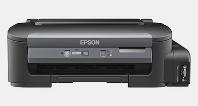 epson workforce m100 price
