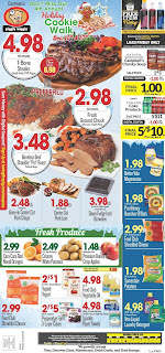 ⭐ Piggly Wiggly Ad 12/11/19 ⭐ Piggly Wiggly Weekly Ad December 11 2019