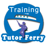 Tutor Ferry Training