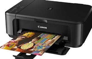 http://www.imprimantepilotes.com/2017/05/pilote-imprimante-canon-mg3550-windows.html
