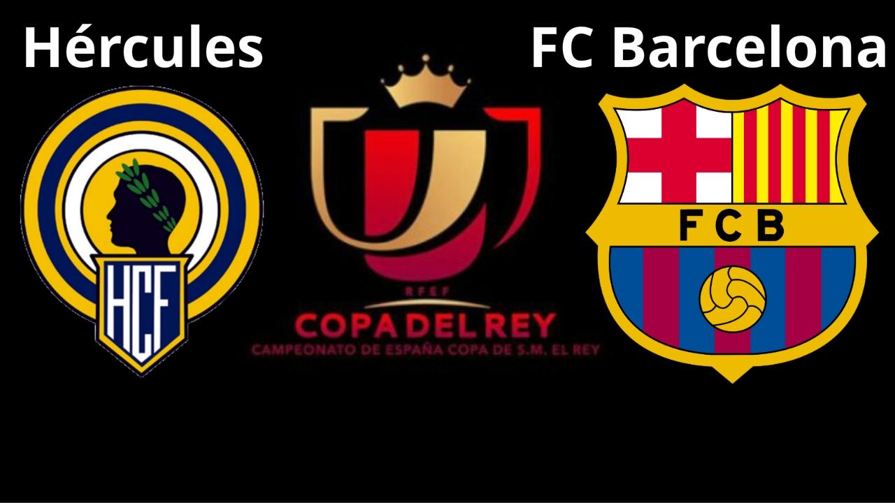 Image Result For Vivo Barcelona Vs Chelsea En Vivo Live Stream Free Online