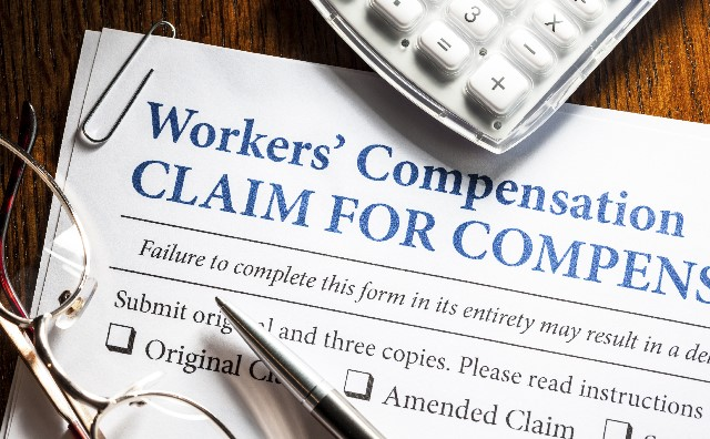 How to Get Workers Comp for Your Business