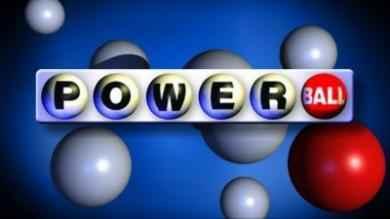 resultados de las loterias florida