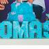"Aniversário ""Tom"" - 1 ANO - Tema: Universidade Monstro"